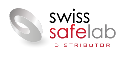 Swiss SafeLab Distributor
