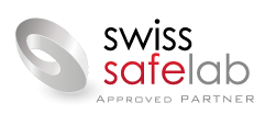 Swiss SafeLab Approved Partner