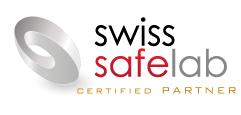 Swiss SafeLab Certified Partner